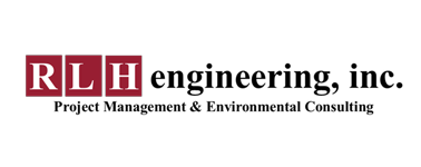 RLH Engineering, Inc