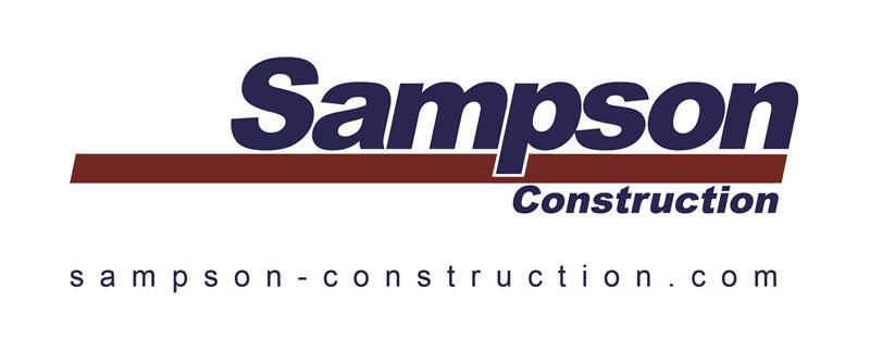 Sampson Construction