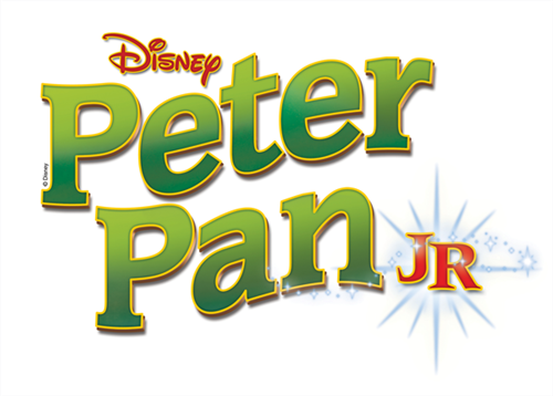 Peter Pan Jr.