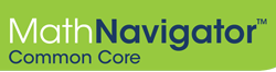 Math Nav Screener