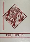 The Spud 1983