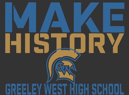 Calendar Planner October : Greeley west high school homepage