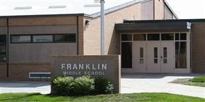 Franklin Middle