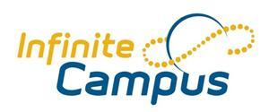 Infinite Campus logo