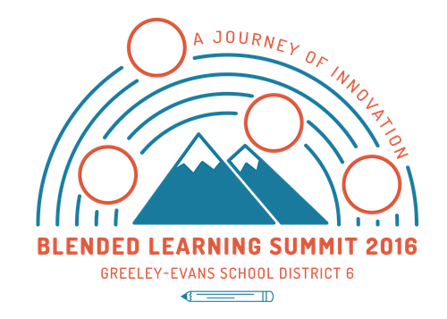 Blended Learning Summit 2016