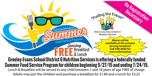 Summer_Food_Service_Program