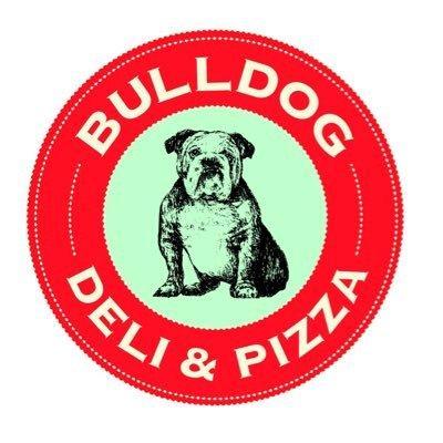 Bulldog Deli
