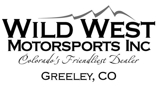 Wild West Motorsports