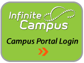 IC campus portal button