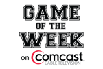 Game of the Week icon