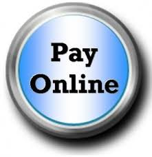 Click here to pay online for school meals