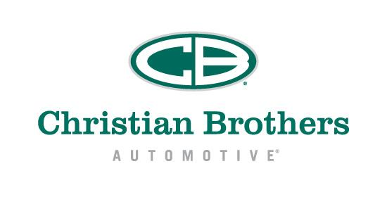 Christian Brothers Automotive in Greeley