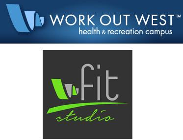 Work Out West Health & Recreation Campus