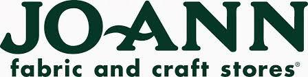 Jo-Ann Fabric and Craft Store
